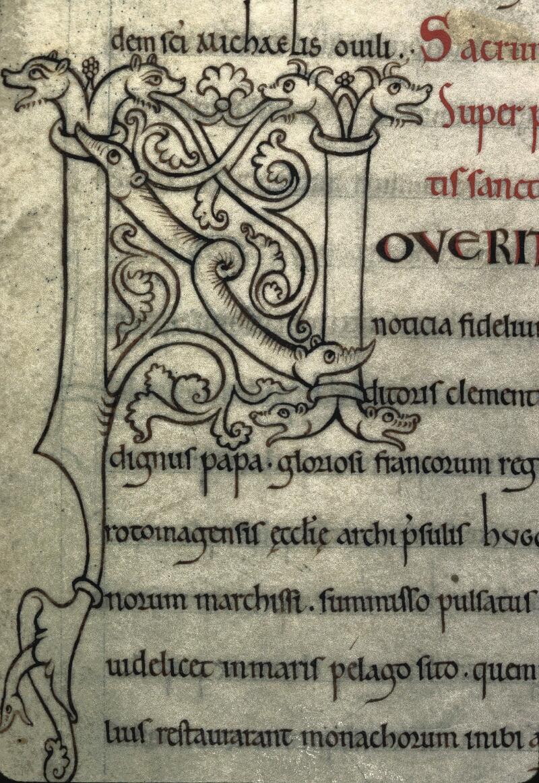 Avranches, Bibl. mun., ms. 0210, f. 017