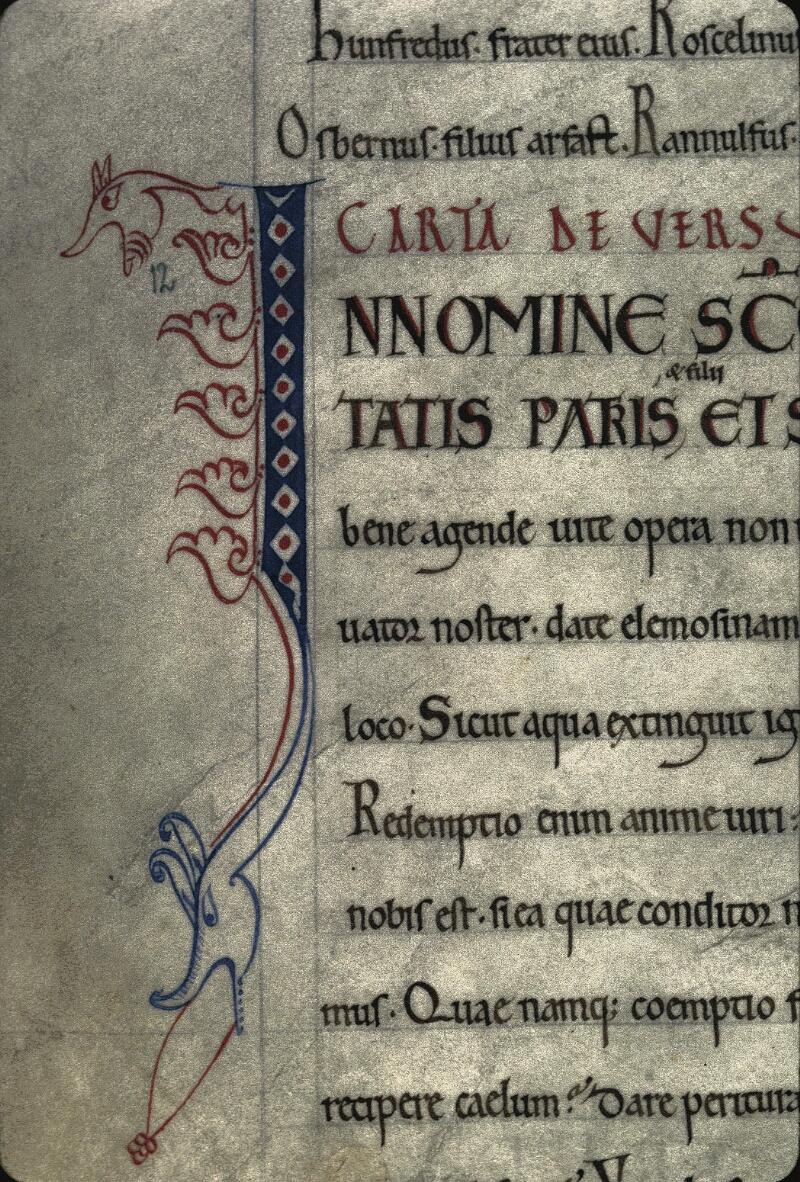 Avranches, Bibl. mun., ms. 0210, f. 022v
