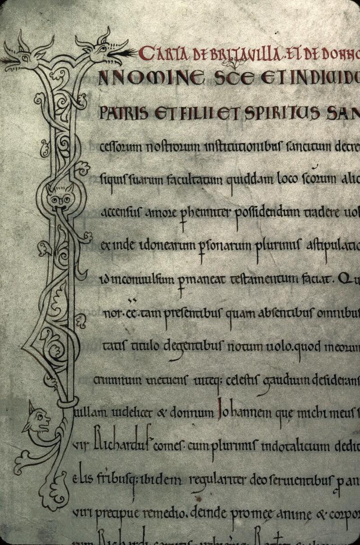 Avranches, Bibl. mun., ms. 0210, f. 024
