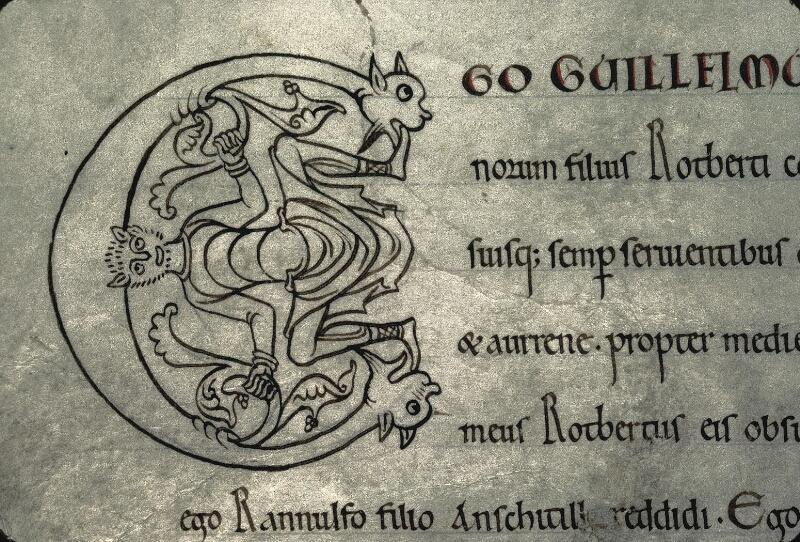 Avranches, Bibl. mun., ms. 0210, f. 029v