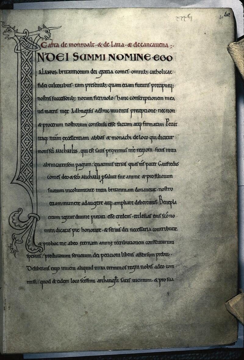 Avranches, Bibl. mun., ms. 0210, f. 040