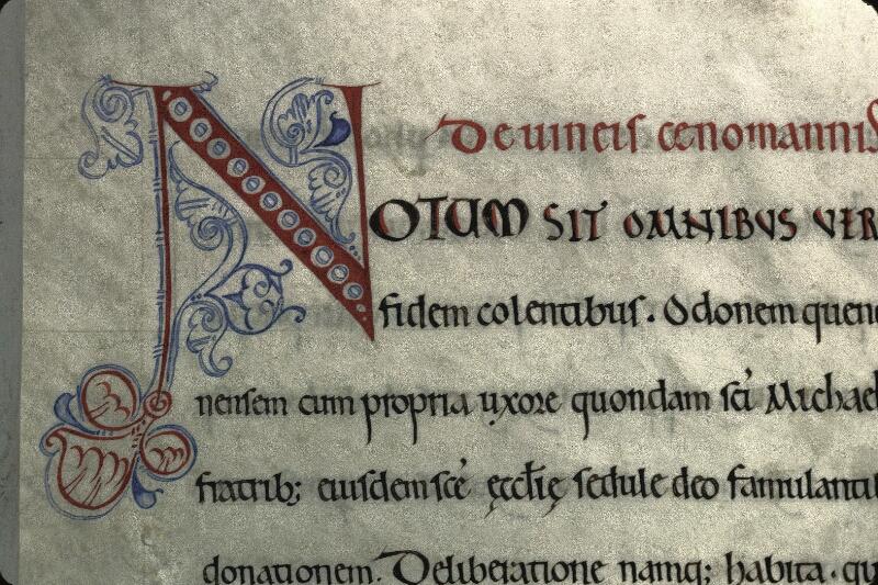 Avranches, Bibl. mun., ms. 0210, f. 053
