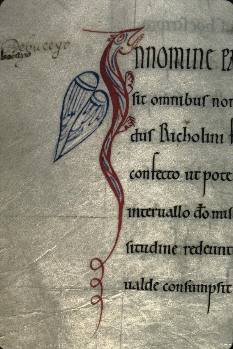 Avranches, Bibl. mun., ms. 0210, f. 097v