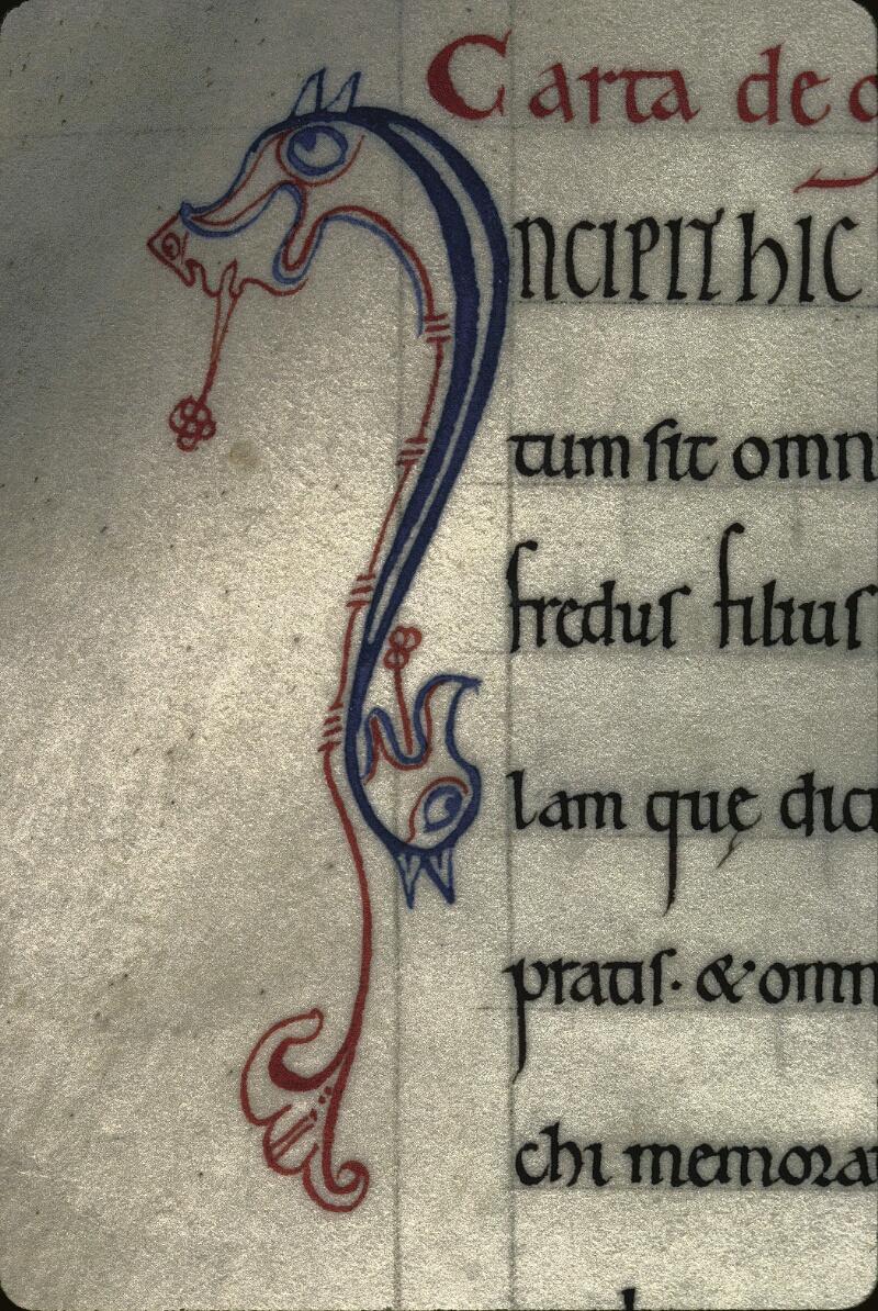 Avranches, Bibl. mun., ms. 0210, f. 101v