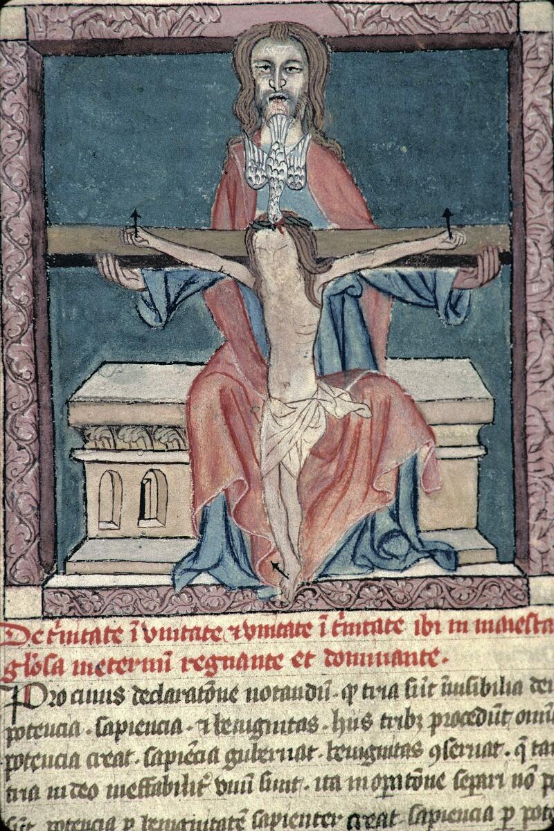 Avranches, Bibl. mun., ms. 0213, f. 011v