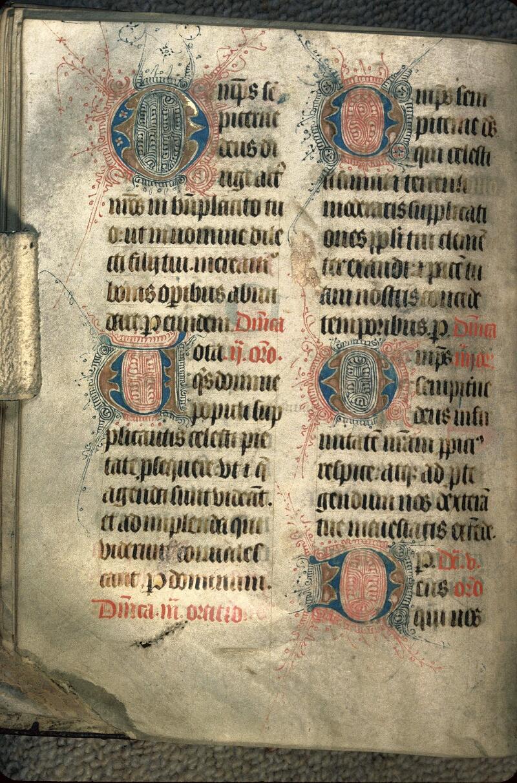 Avranches, Bibl. mun., ms. 0215, f. 041v