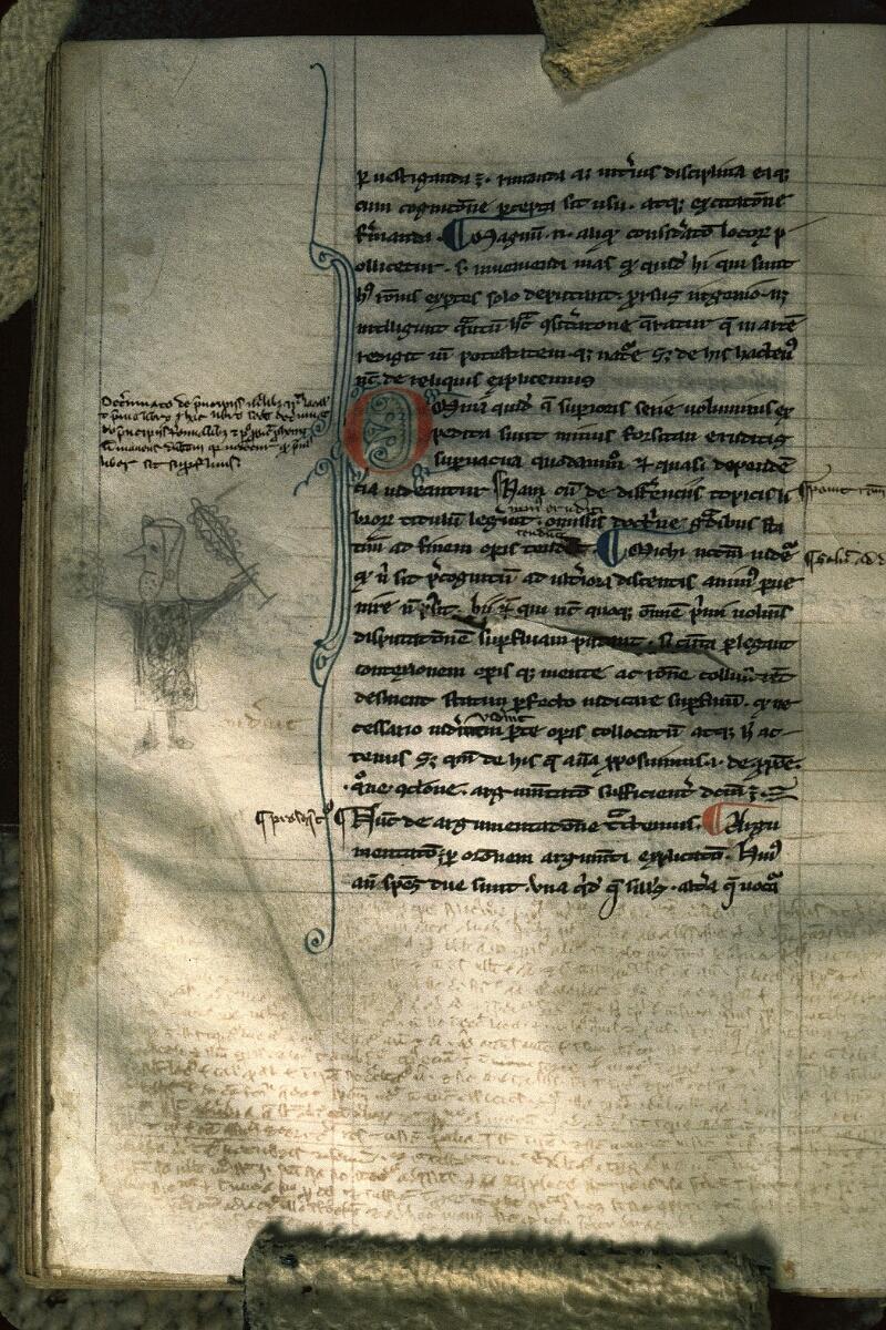 Avranches, Bibl. mun., ms. 0228, f. 076v