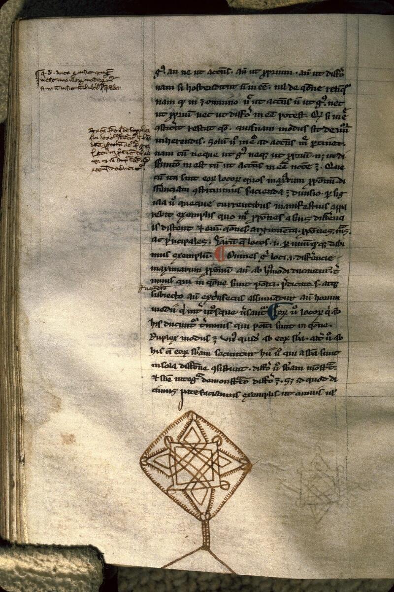 Avranches, Bibl. mun., ms. 0228, f. 080v