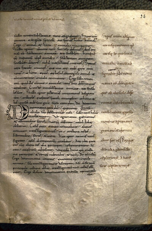 Avranches, Bibl. mun., ms. 0229, f. 024