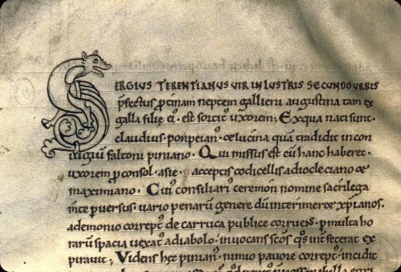 Avranches, Bibl. mun., ms. 0241, f. 074v