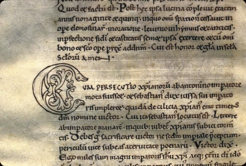 Avranches, Bibl. mun., ms. 0241, f. 078v