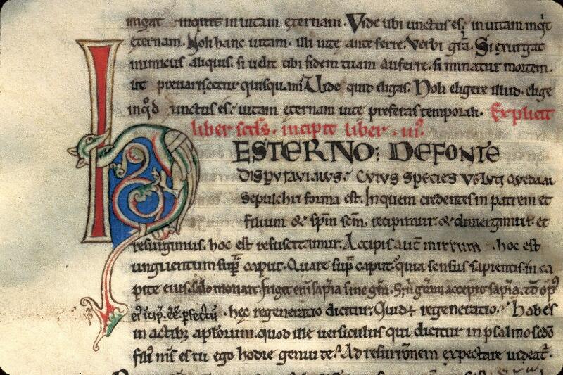 Avranches, Bibl. mun., ms. 0241, f. 094v