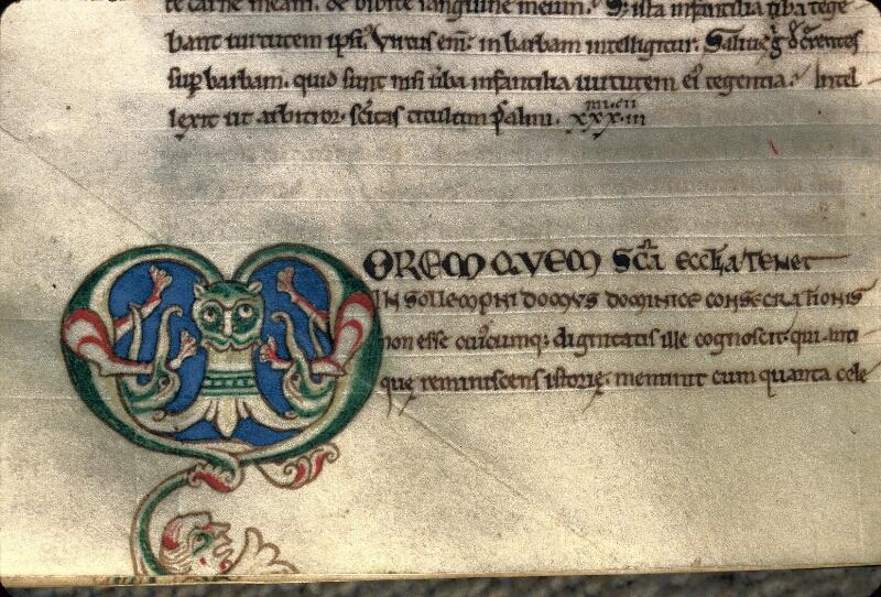 Avranches, Bibl. mun., ms. 0241, f. 116v