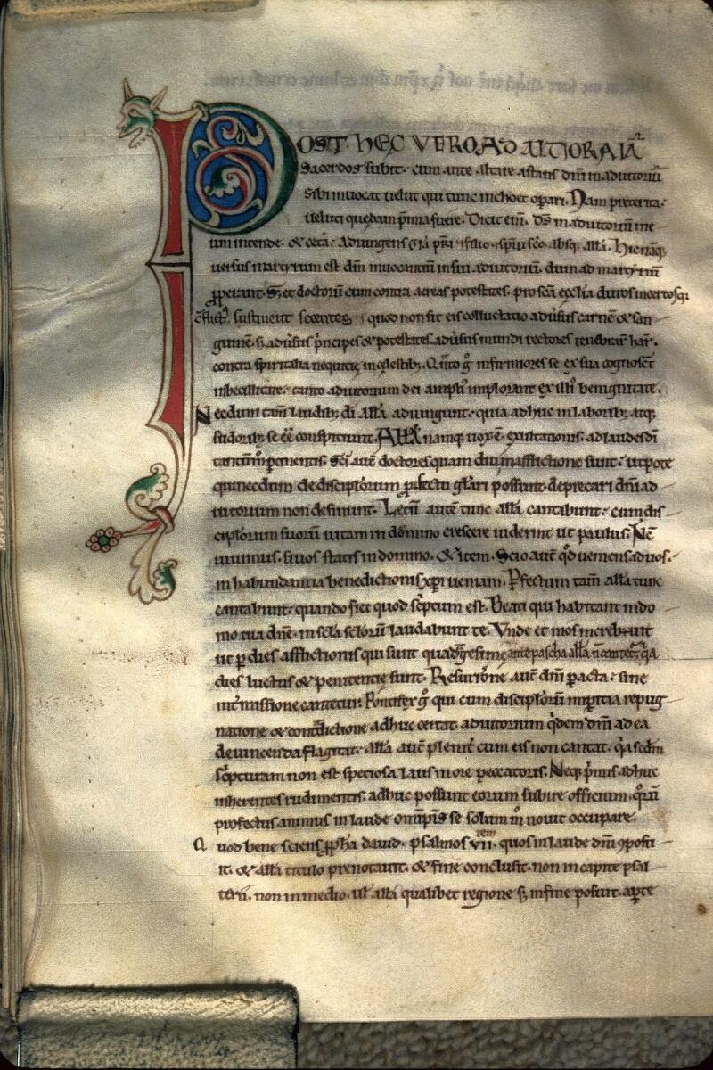 Avranches, Bibl. mun., ms. 0241, f. 120v