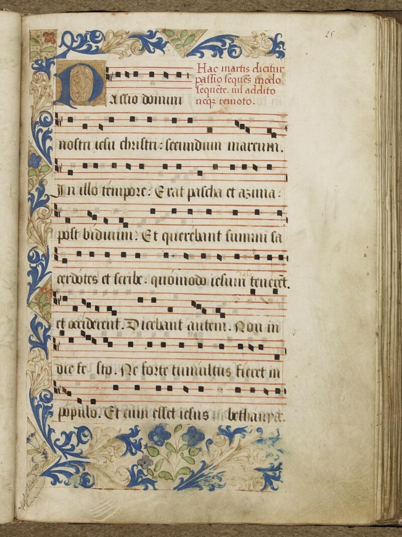 Bayeux, Bibl. mun., ms. 0008, f. 025