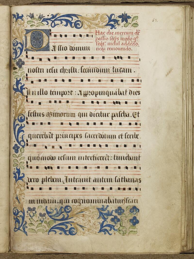 Bayeux, Bibl. mun., ms. 0008, f. 043