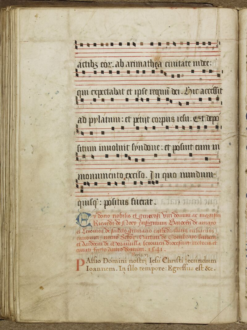 Bayeux, Bibl. mun., ms. 0008, f. 060v