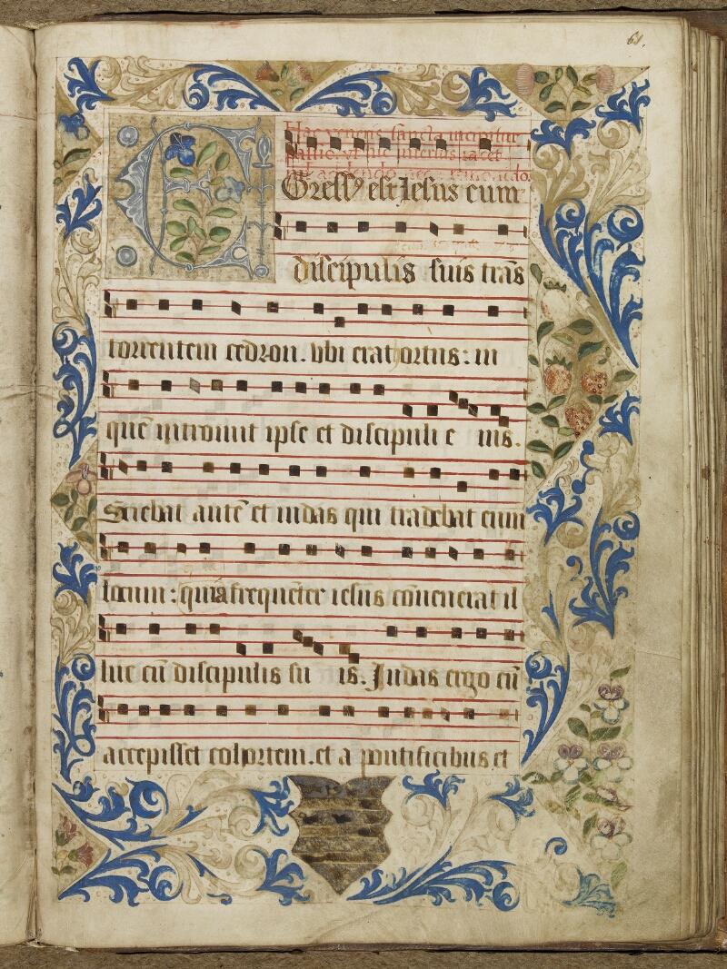 Bayeux, Bibl. mun., ms. 0008, f. 061