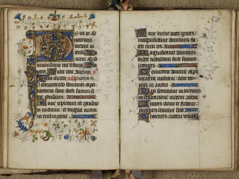 Bayeux, Bibl. mun., ms. 0183, f. 049v-050