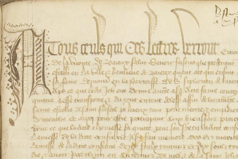 Bayeux, Bibl. mun., ms. 0005, B f. 032 - vue 2