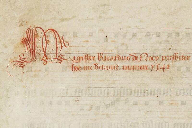 Bayeux, Bibl. mun., ms. 0008, f. 076v - vue 2