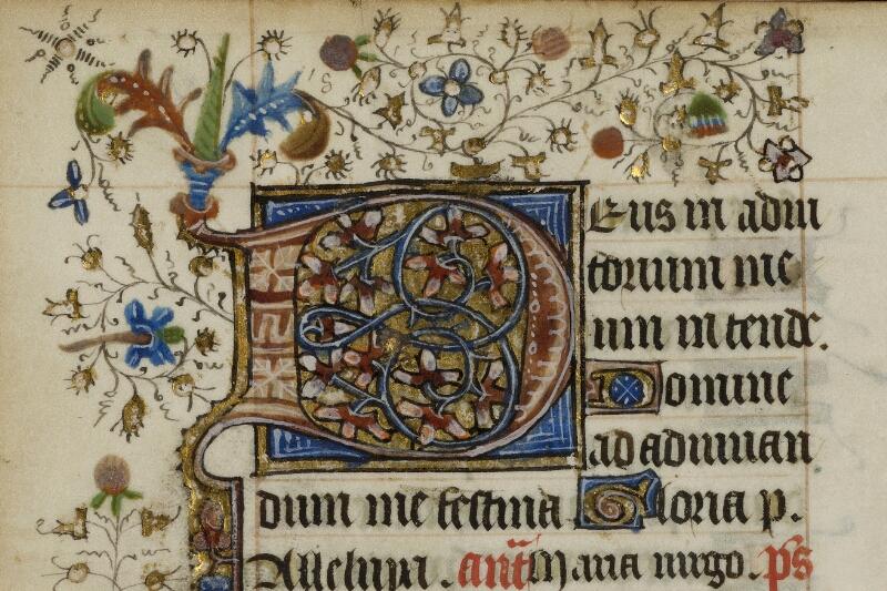 Bayeux, Bibl. mun., ms. 0183, f. 030v