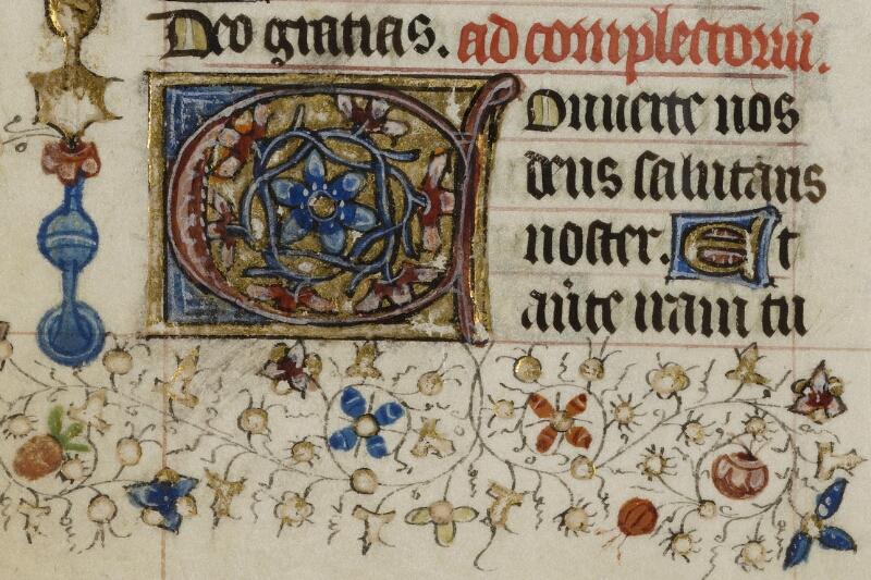 Bayeux, Bibl. mun., ms. 0183, f. 054v