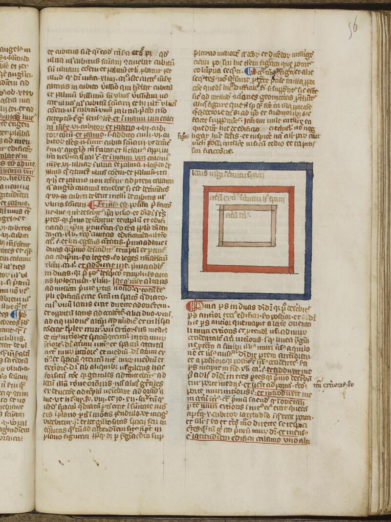 Caen, Bibl. mun., ms. 0003, f. 056