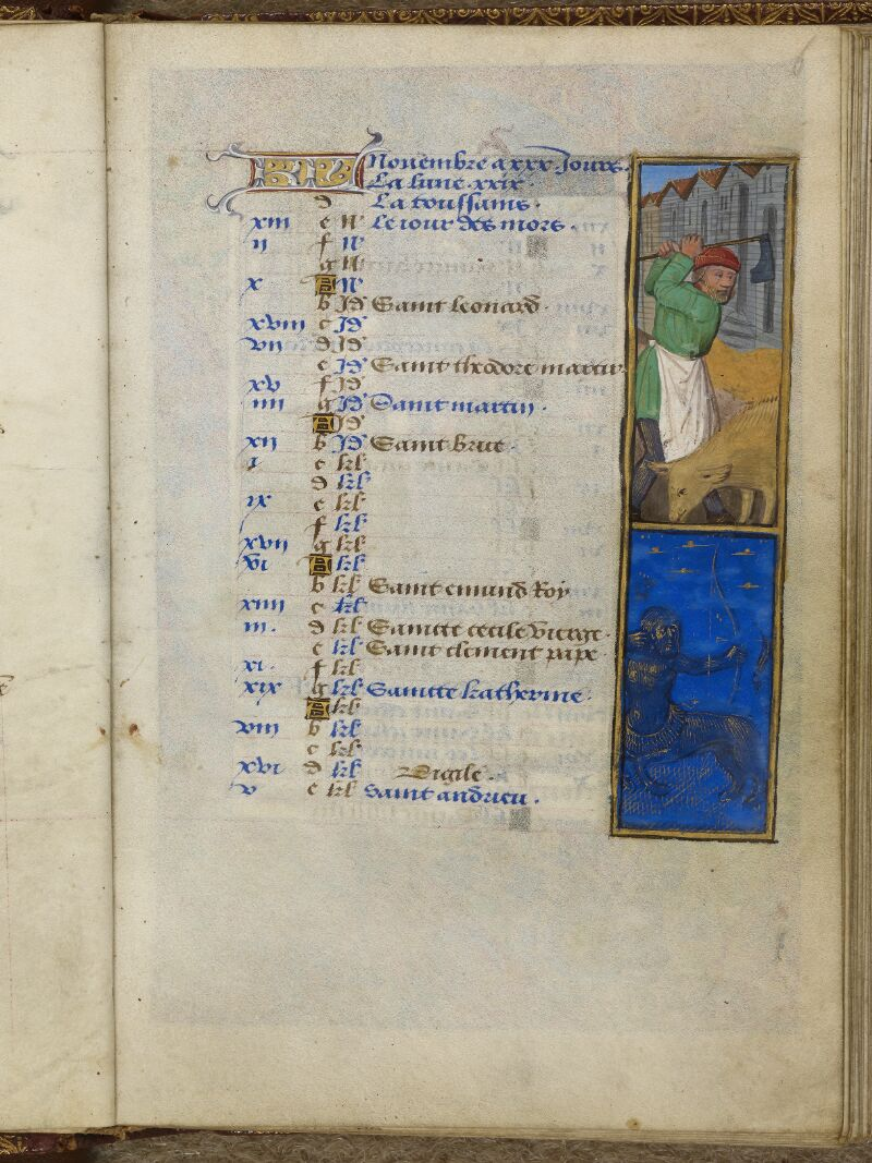 Caen, Bibl. mun., ms. 0012, f. 006