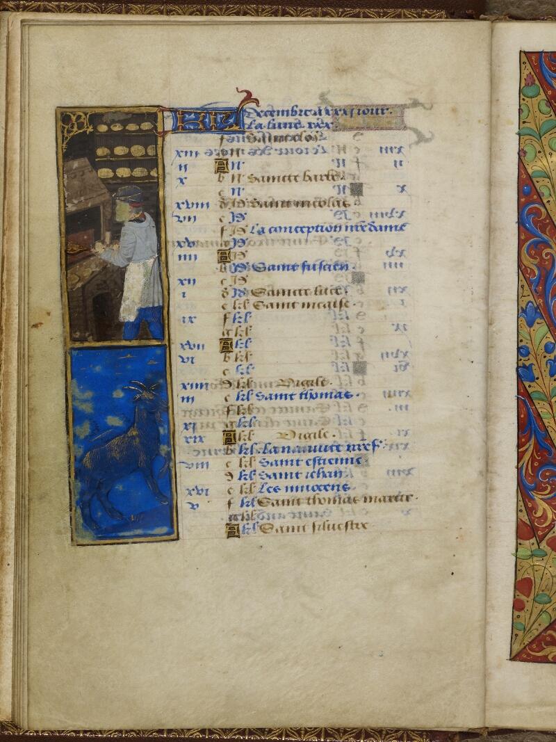 Caen, Bibl. mun., ms. 0012, f. 006v