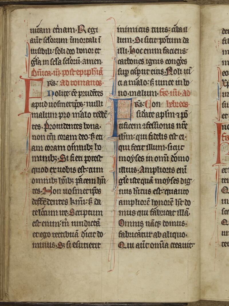 Caen, Bibl. mun., ms. 0015, f. 021v