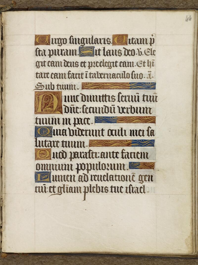 Caen, Bibl. mun., ms. 0017, f. 044