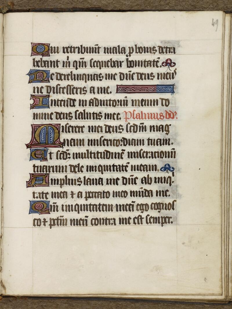 Caen, Bibl. mun., ms. 0017, f. 049