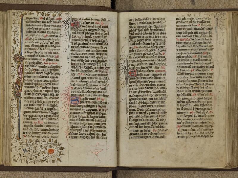 Caen, Bibl. mun., ms. 0020, B f. 027v-028