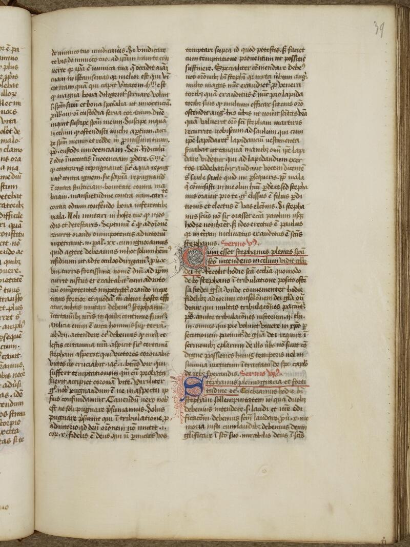 Caen, Bibl. mun., ms. 0038, f. 039