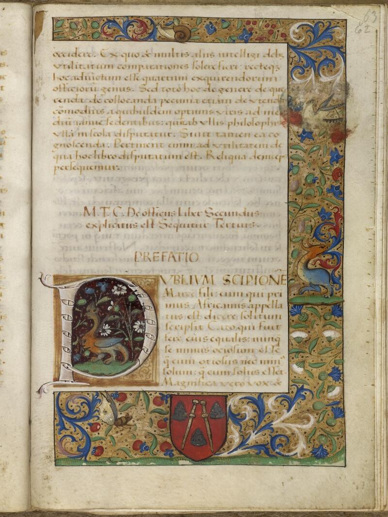 Caen, Bibl. mun., ms. 0181, f. 062