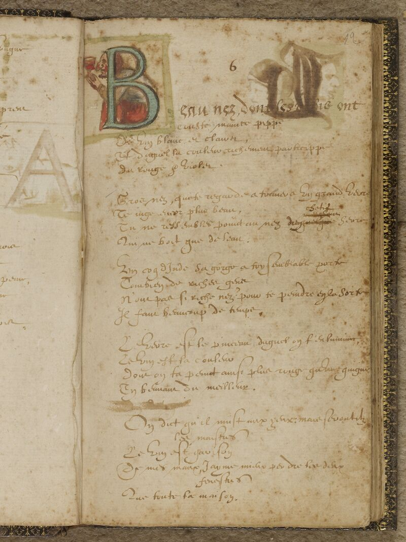 Caen, Bibl. mun., ms. 0207, f. 012