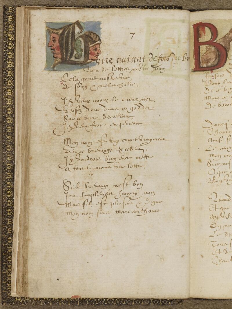 Caen, Bibl. mun., ms. 0207, f. 012v