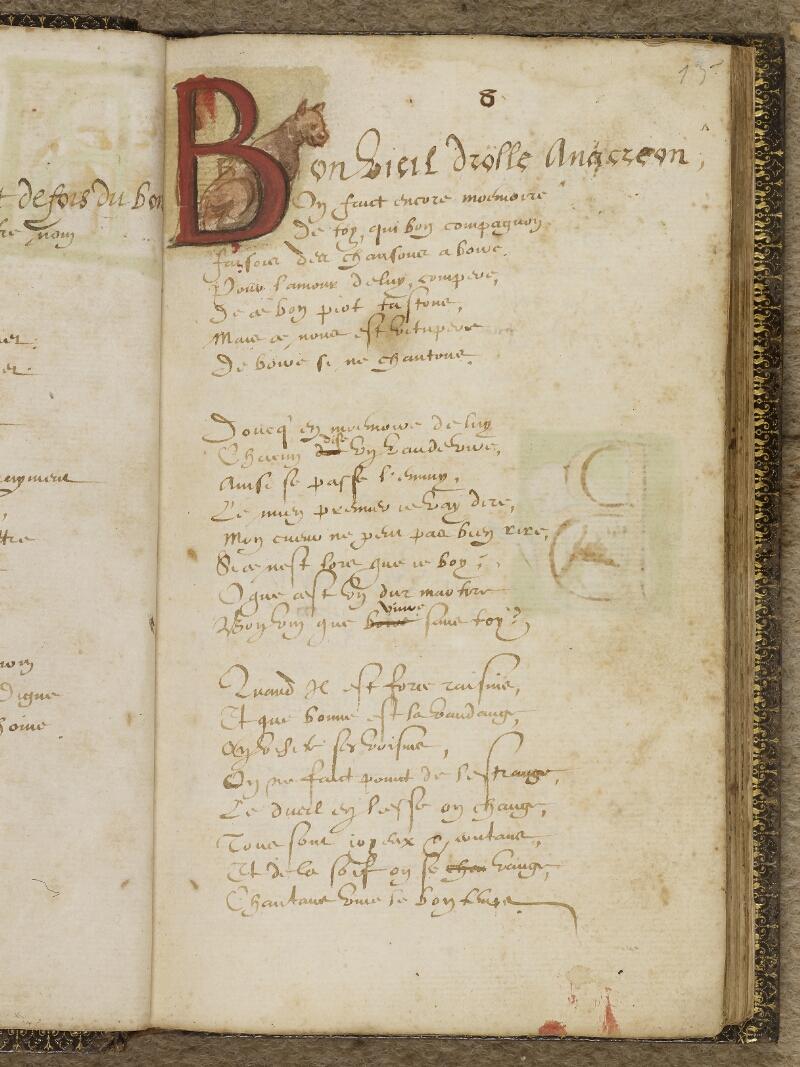 Caen, Bibl. mun., ms. 0207, f. 013