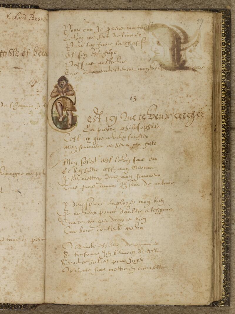 Caen, Bibl. mun., ms. 0207, f. 017