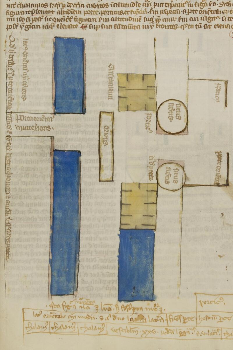 Caen, Bibl. mun., ms. 0003, f. 057 - vue 3