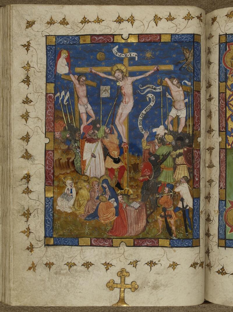 Caen, Musée, Coll. Mancel ms. 0237, f. 073v