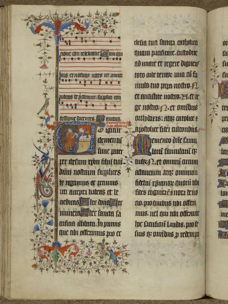 Caen, Musée, Coll. Mancel ms. 0237, f. 078v