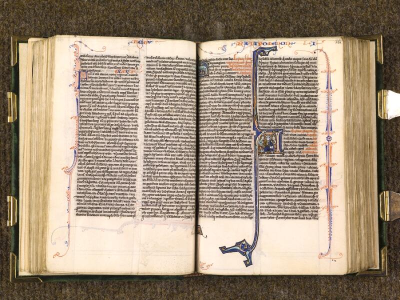 f. 133v - 134, f. 133v - 134