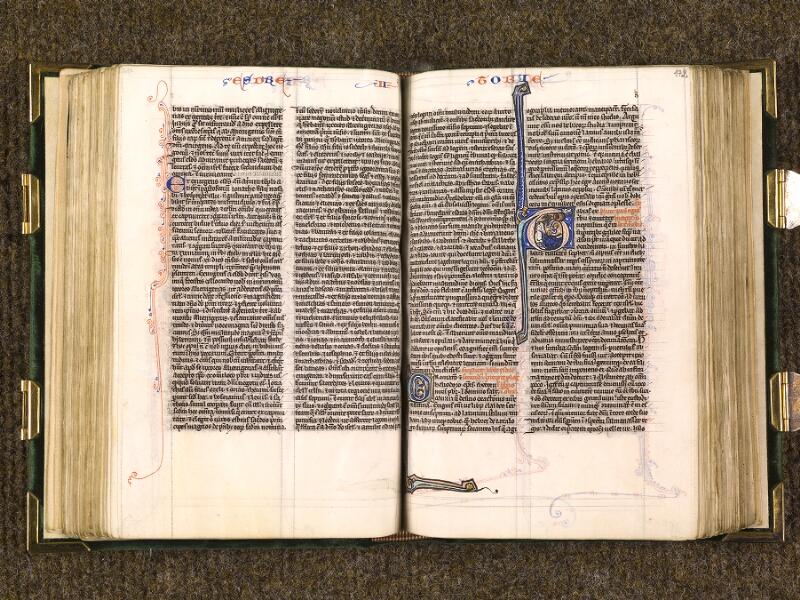 f. 171v - 172, f. 171v - 172