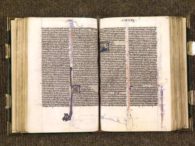 f. 175v - 176, f. 175v - 176