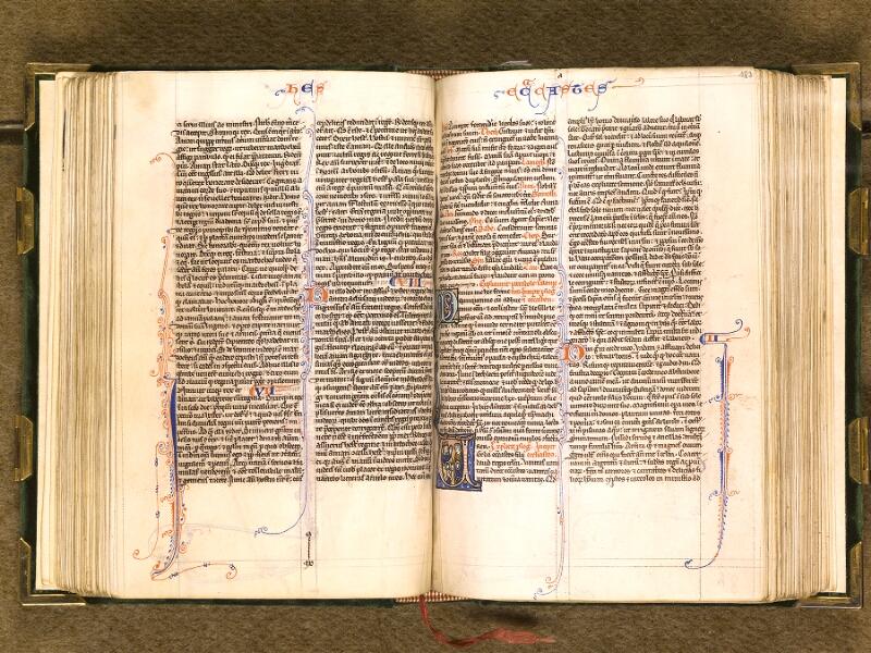 f. 182v - 183, f. 182v - 183