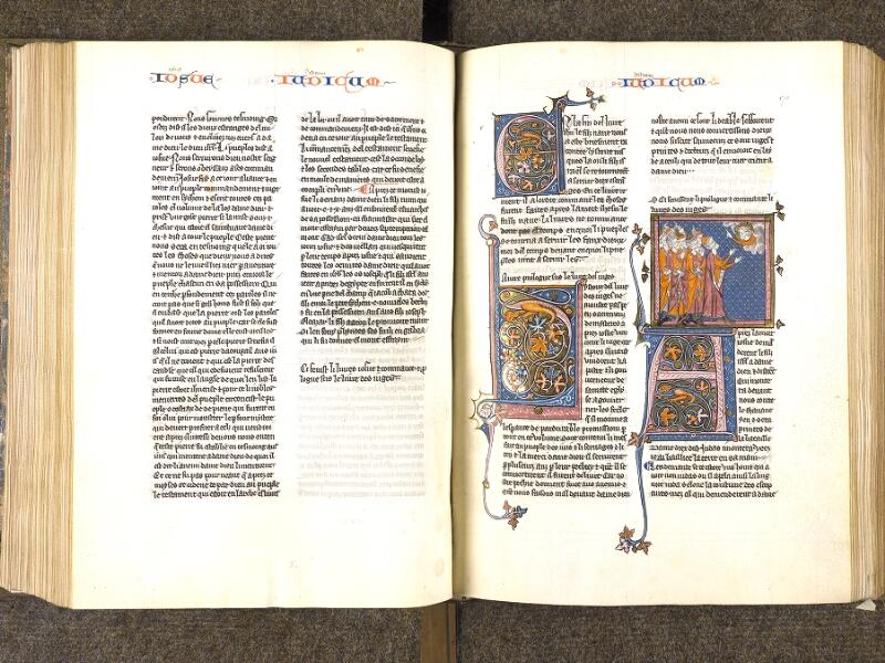 f. 169v - 170, f. 169v - 170
