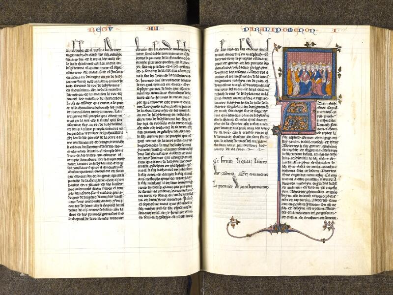 f. 273v - 274, f. 273v - 274