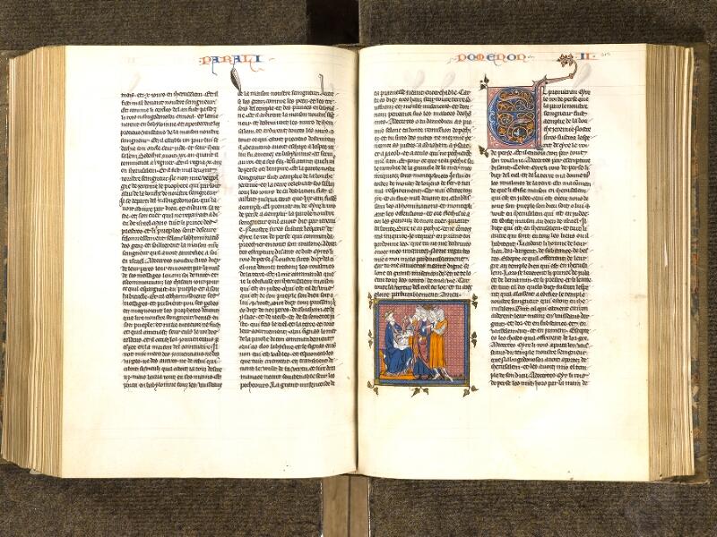 f. 312v - 313, f. 312v - 313